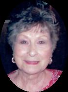 Janelle Johnson