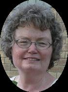 Claralee Pfeiffer