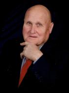 Joseph O'Neal