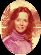Doris  Slaton