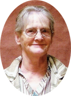 Joyce M. English