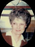 Dorothy L. Eichholtz