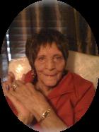 Velma Scott