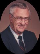 Clifford E.  Recer