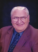 Dr. Darrell Beyer