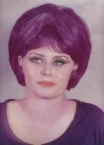 Barbara Nanette Story (Sparks)