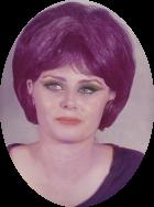 Barbara Nanette Story