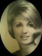Ellen Marie  Madsen