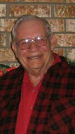 Bobby Joe Steadman