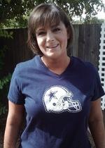 Kathy Patricia Mullen (Touchstone)