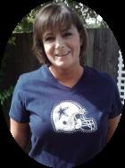 Kathy Patricia Mullen