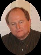 Steven Leonard McVicker