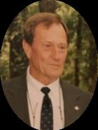 Charles Keeton Ewing