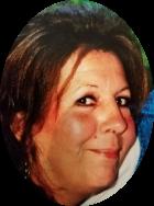 Piercie Adrienne Colmer
