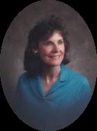 Joy Opal Hudson