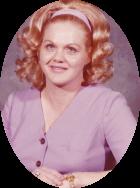Joy Faye Cooke