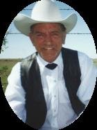 Harold Vaughn Rogers