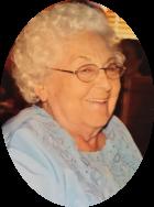 Mabel Irene Wylie