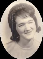 Dorothy Louise  Lane