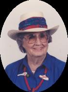 Lois E. Gossett