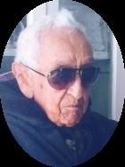 Albino Talavera