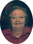 Diana  Fiedler