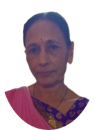 Dhanuben Ramanbhai Patel