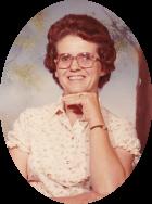 Lillian Morris