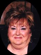 Kathryn Sue  Walton