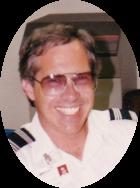 Harold Poore