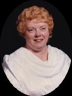 Sara Wamsley