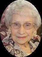 Dorothy  Fulfer