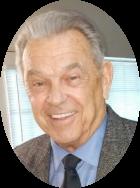 Robert Glen Stewart