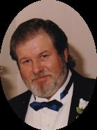 Tommy  Lee Bavousett