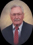 Vernon T. Combs