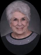 Jeannine Everett