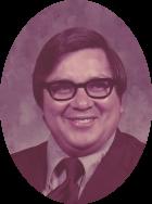 David Herman Fife