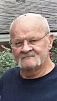 Jerry Thomas  Fenn