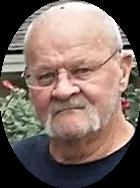 Jerry Fenn