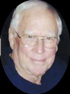 Bill O'Dowd