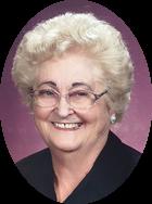 Charlene Boen