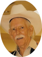 Clyde Mears
