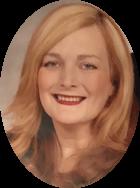Cynthia  DeLaurentis