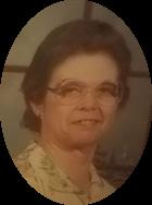 Barbara Sandlin