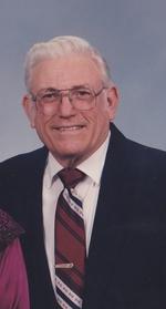 Grady Meek