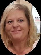 Debbie Sawyer
