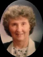 Marilyn McCluskey