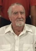 Jack Riza Sr.