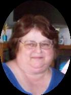 Donna  Pogue