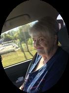 Cathy Gorman